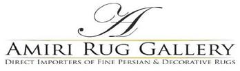 Amiri Rug Gallery